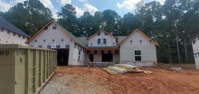 529 Clinton Drive, Temple, GA 30179 (MLS #6774759) :: The Cowan Connection Team