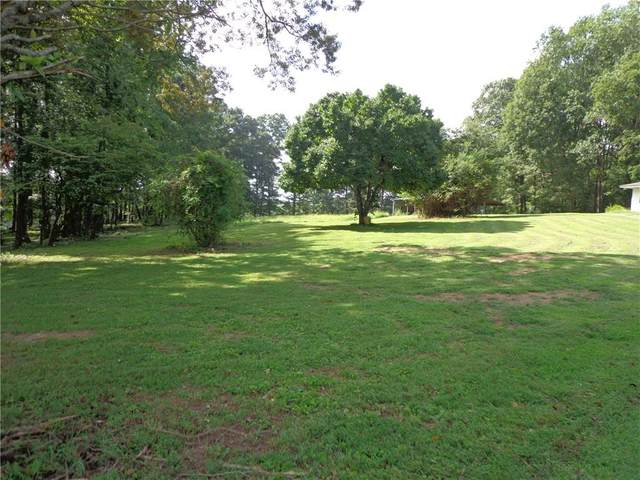 2410 Roper Road, Cumming, GA 30028 (MLS #6775088) :: North Atlanta Home Team