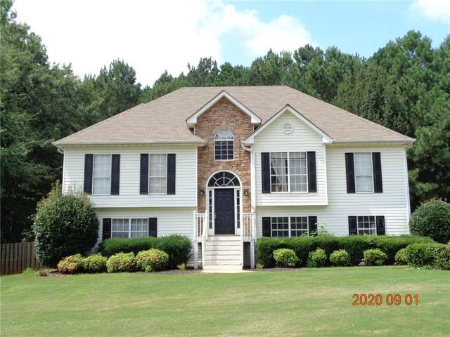 4225 Longmont Drive, Cumming, GA 30028 (MLS #6775200) :: RE/MAX Prestige