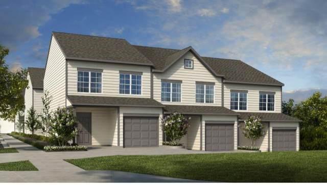 2857 Regal Park NW #3, Atlanta, GA 30318 (MLS #6775599) :: Good Living Real Estate