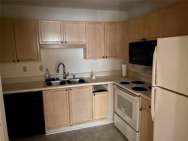238 Bentley Place, Tucker, GA 30084 (MLS #6775991) :: North Atlanta Home Team