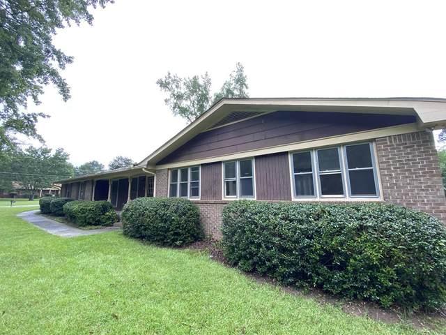 1776 Wiggins Circle SW, Conyers, GA 30094 (MLS #6776186) :: North Atlanta Home Team