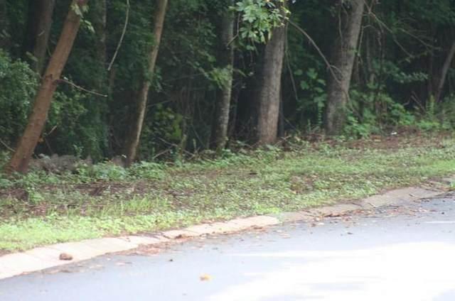 3222 Crossing Drive, Snellville, GA 30078 (MLS #6776451) :: North Atlanta Home Team