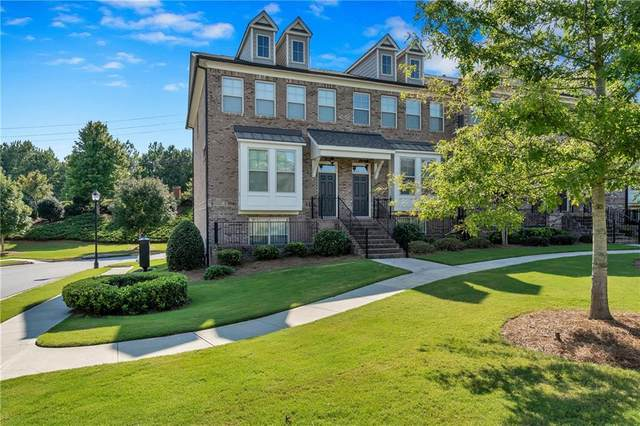 4300 Tacoma Trace, Suwanee, GA 30024 (MLS #6776529) :: Keller Williams