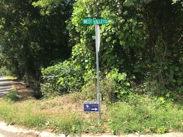 0 Westvalley Lot 29 Drive NW, Rome, GA 30165 (MLS #6777308) :: Path & Post Real Estate