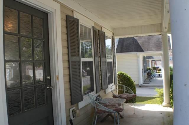 364 Highland Falls Drive, Hiram, GA 30141 (MLS #6777580) :: North Atlanta Home Team