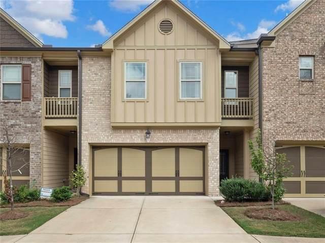 2457 Pepper Court, Lawrenceville, GA 30044 (MLS #6778288) :: Vicki Dyer Real Estate