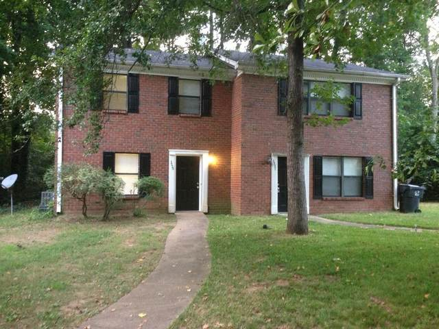 3575 Wessex Court, Lawrenceville, GA 30044 (MLS #6778453) :: North Atlanta Home Team