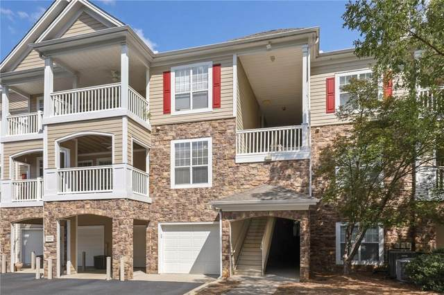 524 Sandringham Drive, Alpharetta, GA 30004 (MLS #6779345) :: North Atlanta Home Team