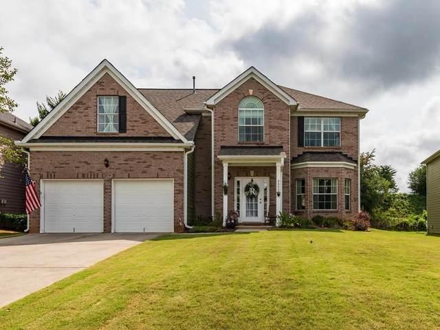 4860 Hopewell Manor Drive, Cumming, GA 30028 (MLS #6779351) :: North Atlanta Home Team