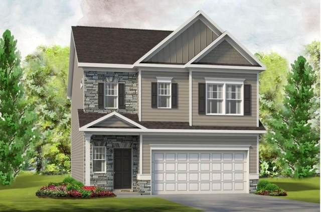 108 Bryon Lane, Acworth, GA 30102 (MLS #6779740) :: RE/MAX Prestige