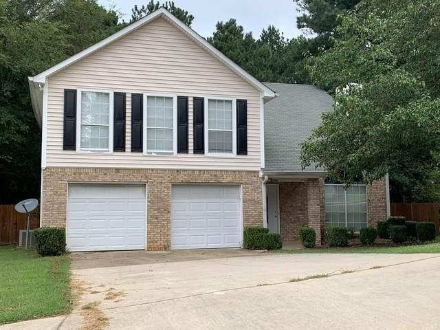 148 Eagle Way, Stockbridge, GA 30281 (MLS #6779779) :: North Atlanta Home Team
