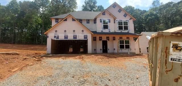 533 Clinton Drive, Temple, GA 30179 (MLS #6779786) :: The Cowan Connection Team