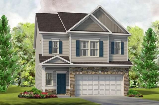 104 Bryon Lane, Acworth, GA 30102 (MLS #6779792) :: RE/MAX Prestige