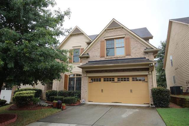 360 Brynfield Parkway, Suwanee, GA 30024 (MLS #6780319) :: North Atlanta Home Team