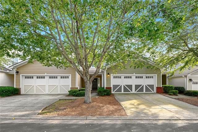 1863 South Hampton Lane SE #1863, Atlanta, GA 30316 (MLS #6781266) :: Vicki Dyer Real Estate