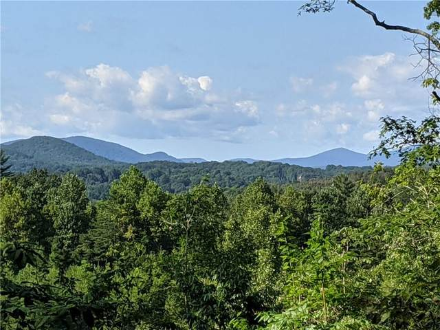 13.22 Acres - Rocktree Road, Dahlonega, GA 30533 (MLS #6781578) :: Good Living Real Estate