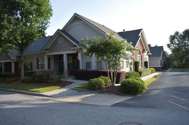 1310 Brook Knoll Lane, Cumming, GA 30041 (MLS #6781926) :: North Atlanta Home Team