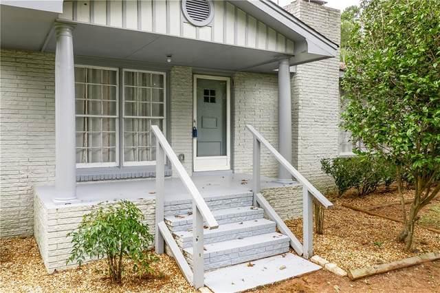 55 Polly Lane, Stockbridge, GA 30281 (MLS #6782068) :: North Atlanta Home Team