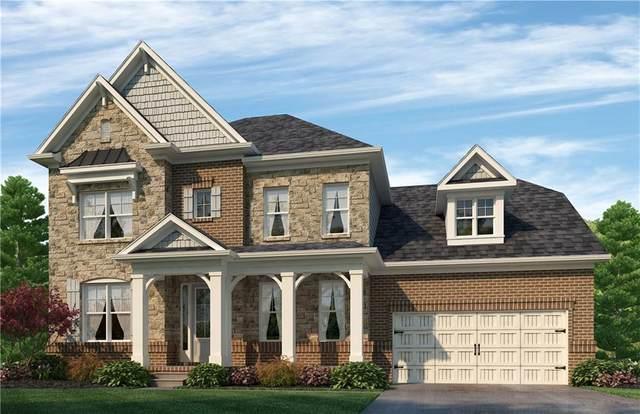 4845 Gablestone Crossing, Hoschton, GA 30548 (MLS #6782248) :: North Atlanta Home Team