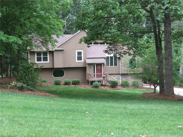 2540 Runic Way, Johns Creek, GA 30022 (MLS #6782395) :: North Atlanta Home Team