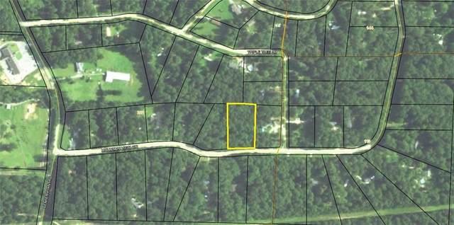 0 Mt View Circle, Bremen, GA 30110 (MLS #6782421) :: The Heyl Group at Keller Williams