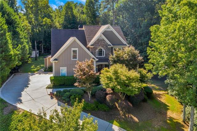 202 Pebblebrooke Walk, Canton, GA 30115 (MLS #6783272) :: Path & Post Real Estate