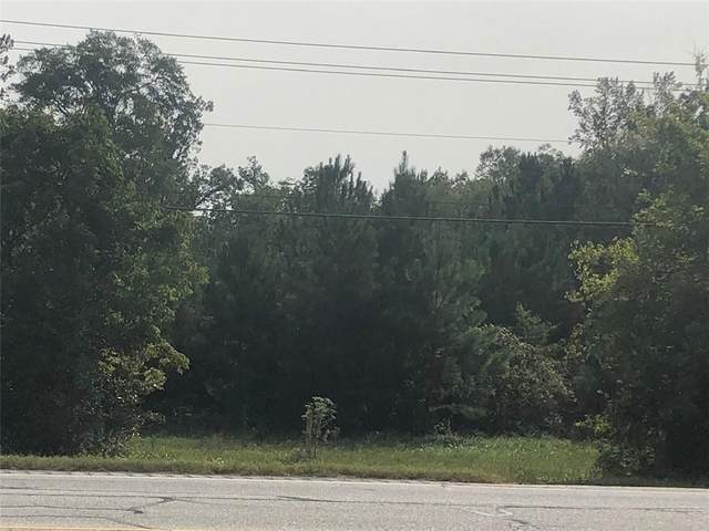 3726 Martha Berry Highway, Rome, GA 30165 (MLS #6783407) :: North Atlanta Home Team