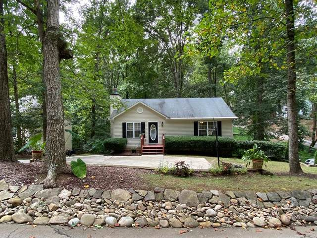 6305 Akins Way, Cumming, GA 30041 (MLS #6783737) :: Maria Sims Group