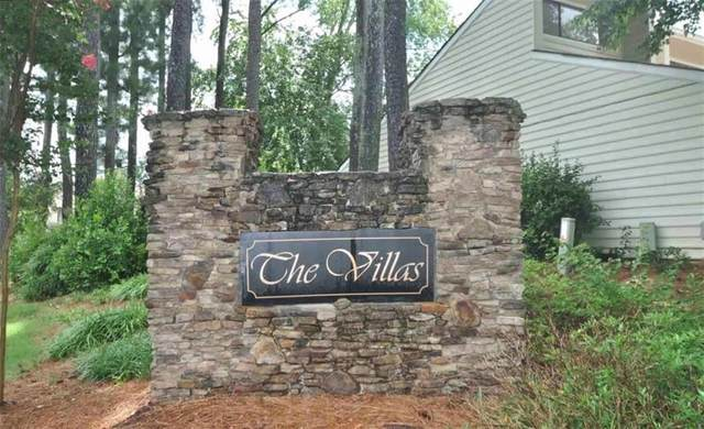 667 Serramonte Drive, Marietta, GA 30068 (MLS #6783866) :: North Atlanta Home Team