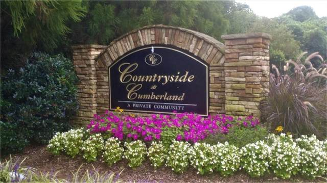 1403 Countryside Place SE #1403, Smyrna, GA 30080 (MLS #6783895) :: The Residence Experts