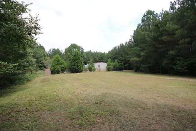 1911 Bairdstown Road, Union Point, GA 30669 (MLS #6784047) :: North Atlanta Home Team