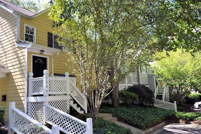 3082 Camden Way, Alpharetta, GA 30005 (MLS #6784145) :: Team RRP | Keller Knapp, Inc.