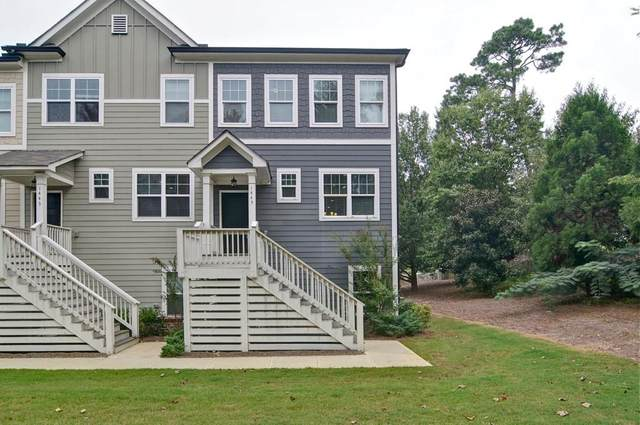 1445 SE Camrose Lane SE, Atlanta, GA 30316 (MLS #6784326) :: The Zac Team @ RE/MAX Metro Atlanta