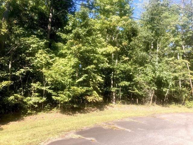 2206 Cloud Land Drive, Kennesaw, GA 30152 (MLS #6784861) :: The Heyl Group at Keller Williams