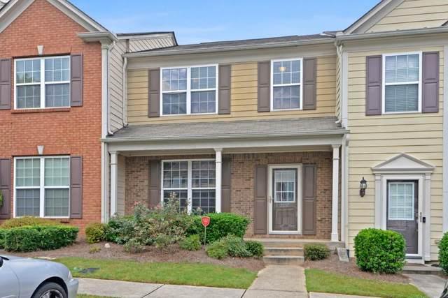 3037 Deerborne Court, Atlanta, GA 30331 (MLS #6784903) :: Rock River Realty