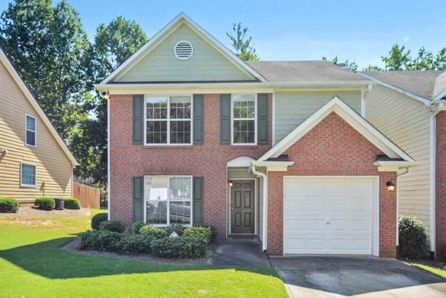 1265 Gates Circle SE, Atlanta, GA 30316 (MLS #6784979) :: Team RRP | Keller Knapp, Inc.