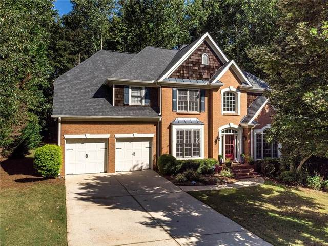 3815 High Gables East, Cumming, GA 30041 (MLS #6785028) :: North Atlanta Home Team