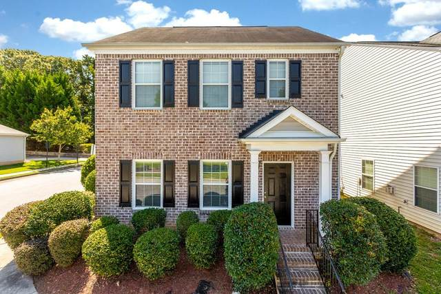 3092 Imperial Circle SW, Atlanta, GA 30311 (MLS #6785029) :: The Heyl Group at Keller Williams