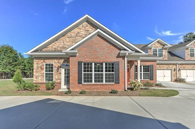 304 Haven Circle, Douglasville, GA 30135 (MLS #6786438) :: KELLY+CO