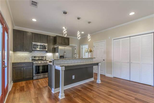 1578 Jonesboro Road SE, Atlanta, GA 30315 (MLS #6786482) :: Team RRP | Keller Knapp, Inc.