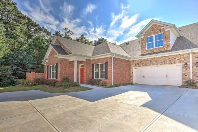302 Haven Circle, Douglasville, GA 30135 (MLS #6786498) :: Rock River Realty