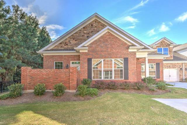 202 Haven Circle, Douglasville, GA 30135 (MLS #6786540) :: Rock River Realty