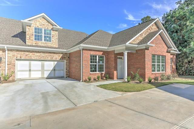 203 Haven Circle, Douglasville, GA 30135 (MLS #6786574) :: KELLY+CO