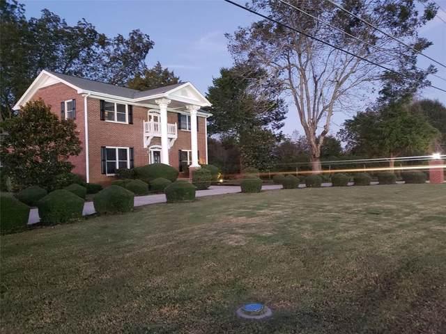 1925 Keys Ferry Road, Mcdonough, GA 30252 (MLS #6787011) :: AlpharettaZen Expert Home Advisors
