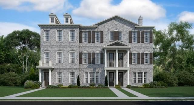 949 Catamara Court, Alpharetta, GA 30005 (MLS #6787529) :: Path & Post Real Estate