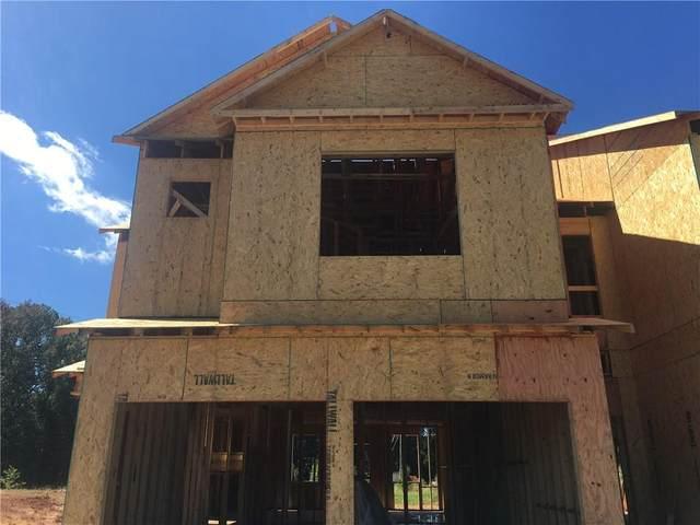5660 Flint Lane Drive, Cumming, GA 30028 (MLS #6787986) :: Vicki Dyer Real Estate