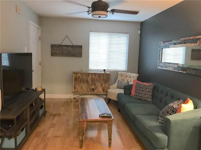 210 Sampson Street NE #1, Atlanta, GA 30312 (MLS #6788071) :: Rock River Realty