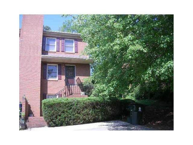 136 Davis Mill Court, Lawrenceville, GA 30044 (MLS #6788316) :: Kennesaw Life Real Estate