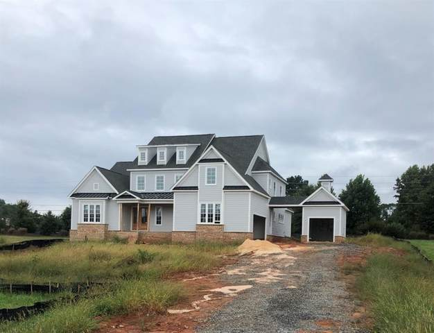 12670 Ebenezer Pond Court, Milton, GA 30004 (MLS #6789744) :: Rock River Realty